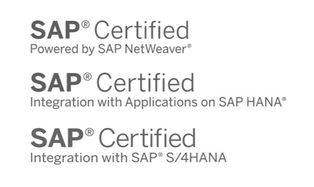 Confidence of certification